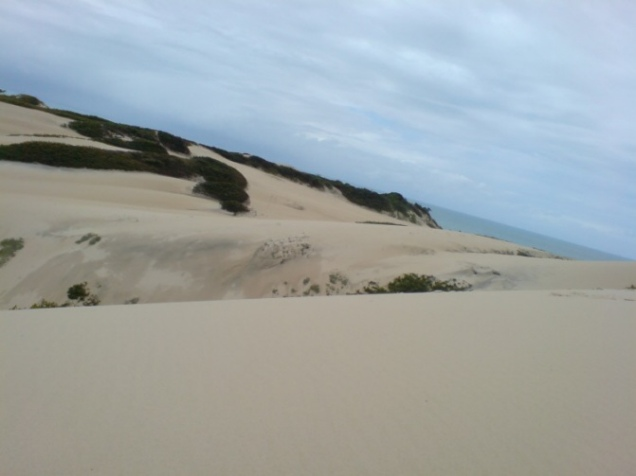 743-5o-dia-passeio-de-buggy-pelas-dunas-de-genipabu
