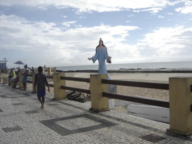 780-5o-dia-praia-do-forte-iemanja