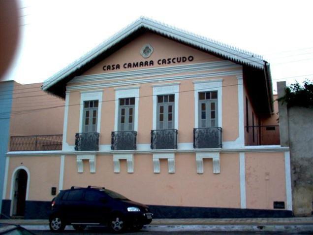 812-5o-dia-casa-camara-cascudo-na-cidade-de-natal