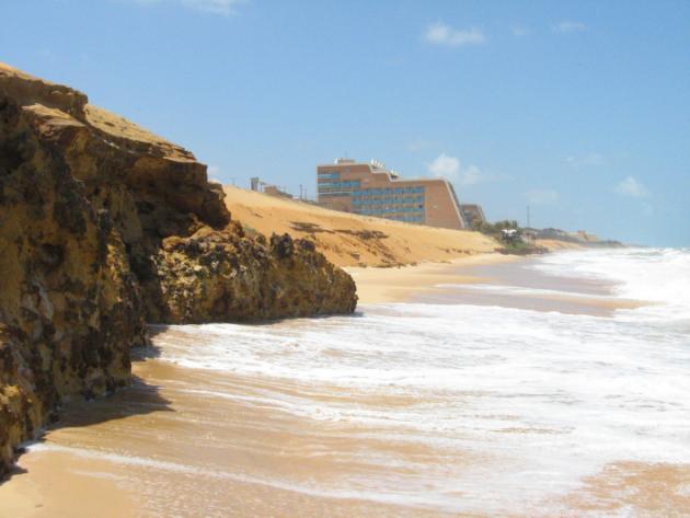 824-5o-dia-praia-de-via-costeira-sehrs-hotel
