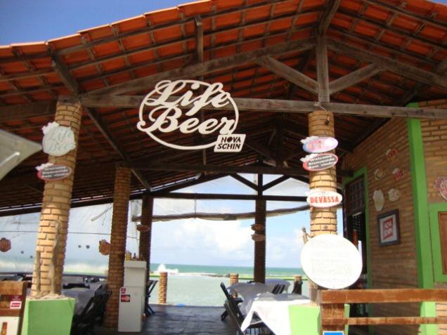 825-7o-dia-passeio-na-praia-do-niquim-barra-de-sao-miguel