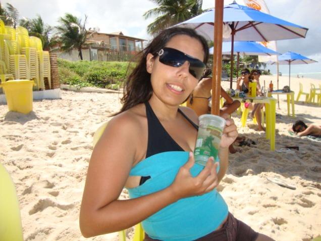 832-7o-dia-van-e-lu-na-praia-do-niquim-barra-de-sao-miguel
