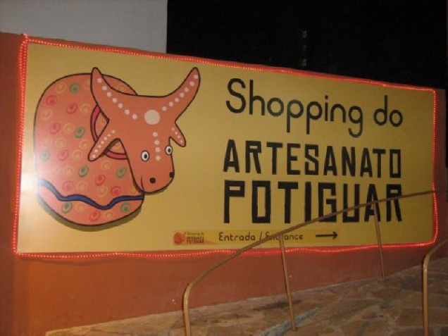 834-5o-dia-shopping-artesanato-potiguar
