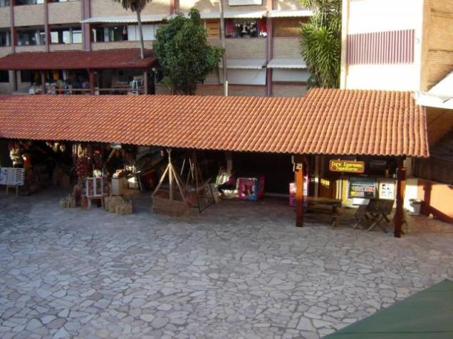 836-5o-dia-shopping-artesanato-potiguar