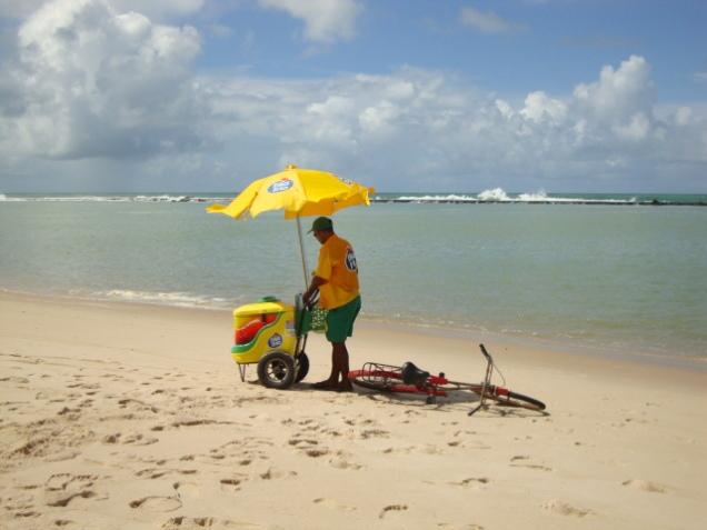 837-7o-dia-praia-do-niquim-barra-de-sao-miguel