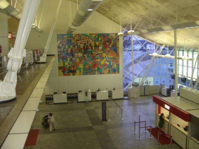 881-saguao-do-aeroporto-augusto-severo-natal