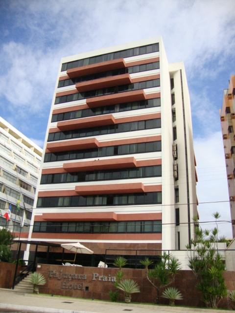883-8o-dia-hotel-pajucara