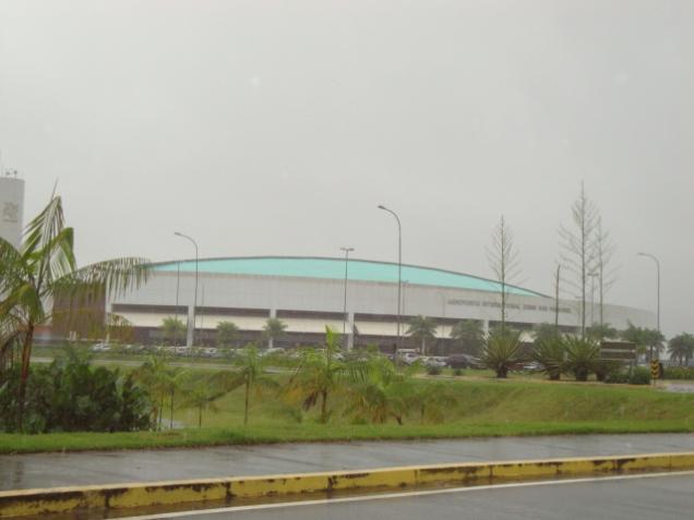 937-8o-dia-aeroporto-zumbi-dos-palmares