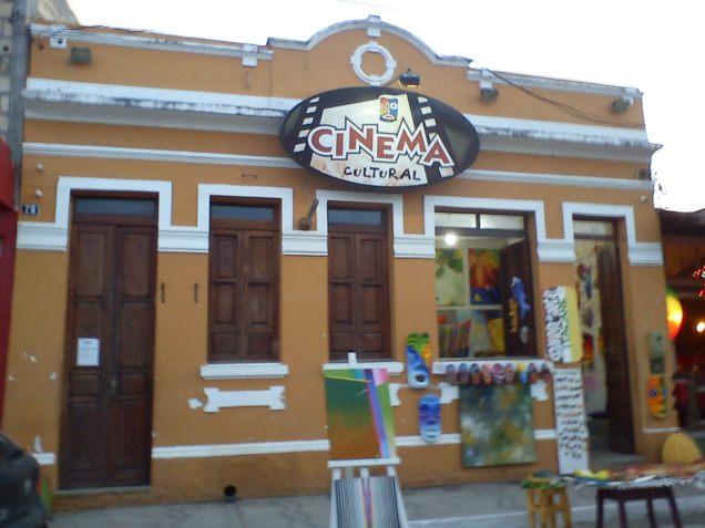 528-cinema-cultural
