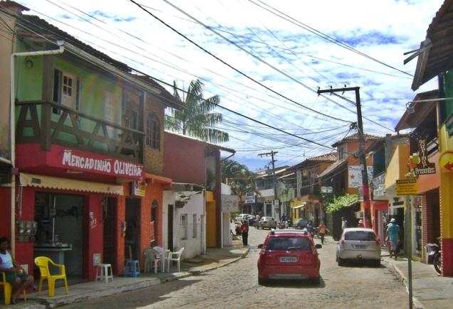 529-bairro-pituba-itacre
