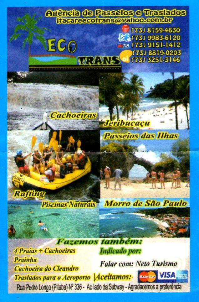 546-eco-trans1-transporte-ate-aeroporto