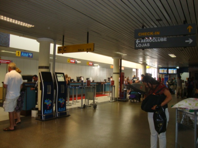 554-aeroporto-check-in