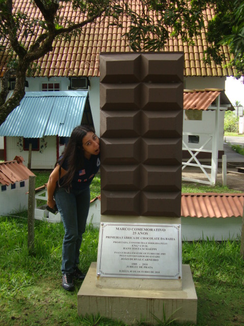 69-van-comendo-chocolate