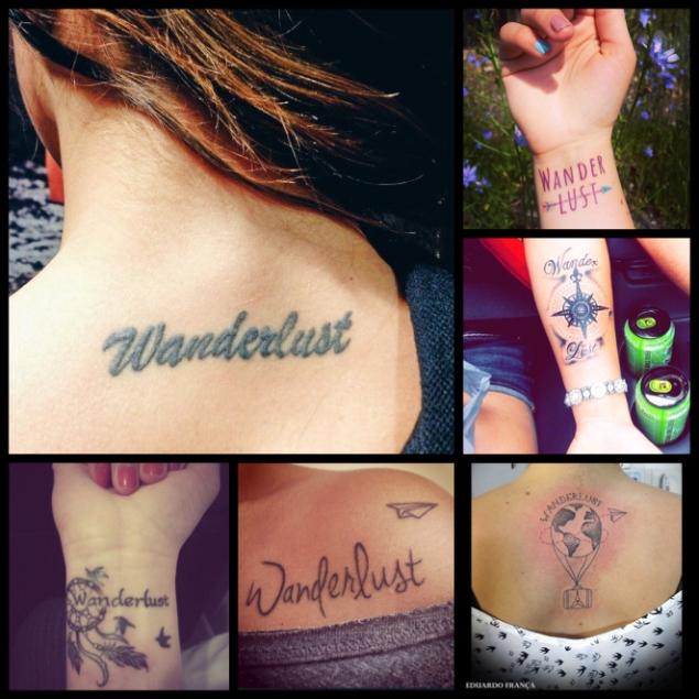 Tattoo10