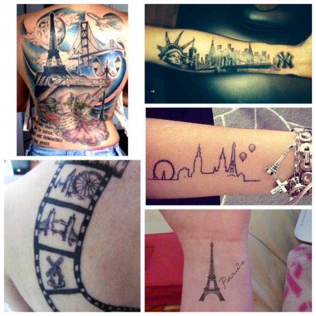 Tattoo17