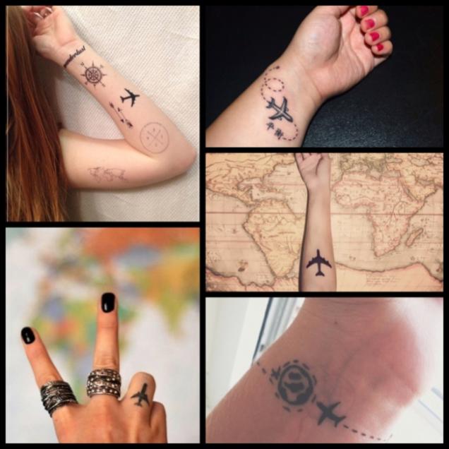 Tattoo4