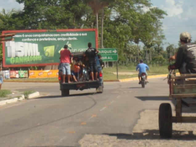0357-3o-dia-lotacao-de-itapipoca