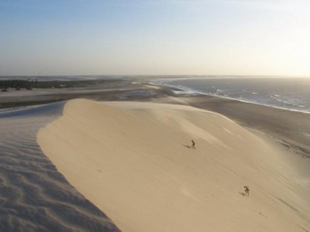 0370-3o-dia-dunas-por-do-sol-jericoacoara