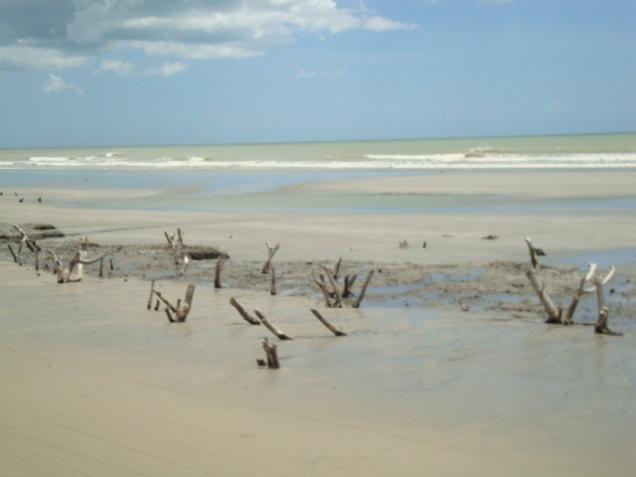 0372-3o-dia-praia-de-jericoacoara