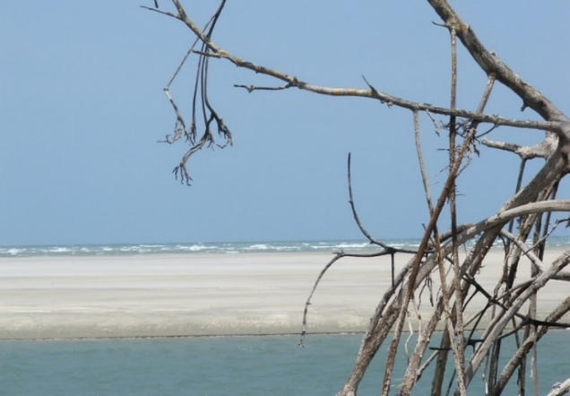 0393-3o-dia-praia-de-tatajuba