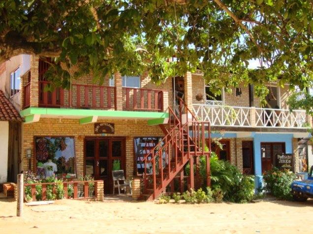 0437-3o-dia-vila-de-jericoacoara