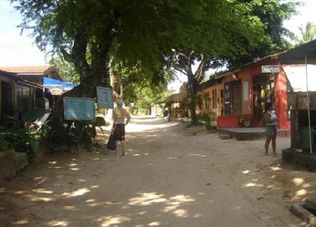 0439-3o-dia-vila-de-jericoacoara