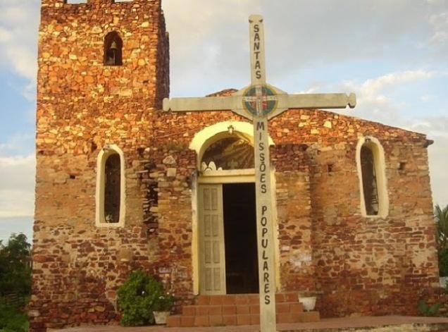 0441-3o-dia-vila-de-jericoacoara-igreja