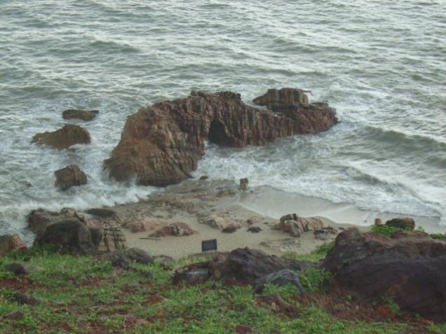 0444-3o-dia-pedra-furada-vista-do-serrote