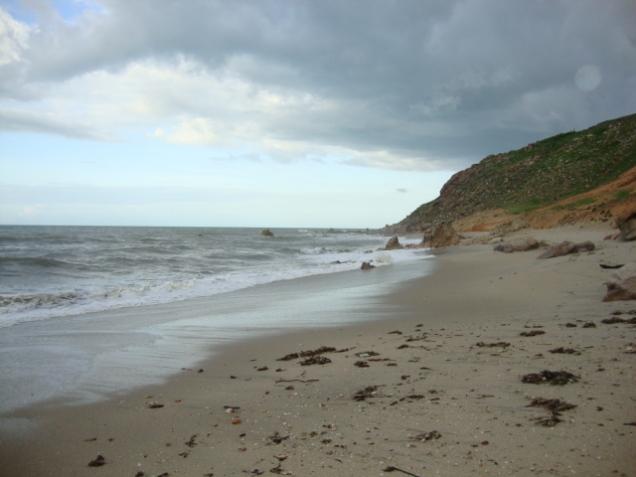 0460-3o-dia-praia-malhada