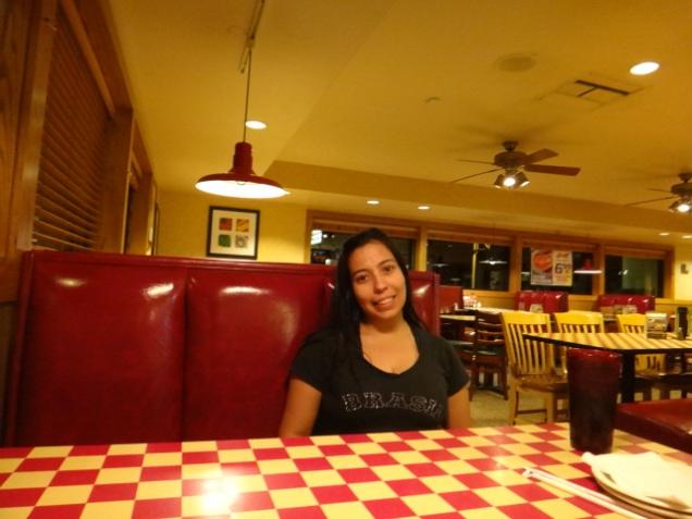 1878 7 dia Arizona Flagstaff - Pizza Hut