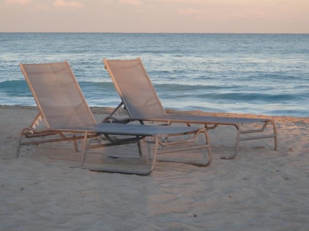 5769 23 dia - Miami Miami Beach