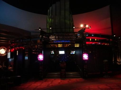 2321 8 dia Nevada Las Vegas Strip - MGM