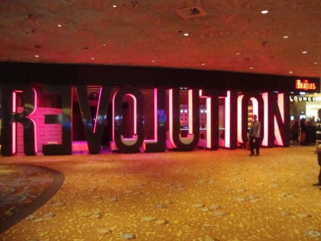 2440 9 dia Nevada Las Vegas Strip - The Mirage Hotel Casino