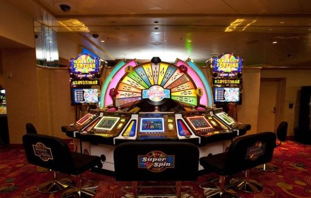 2964 9 dia Nevada Las Vegas Strip - Stratosphere Hotel Casino