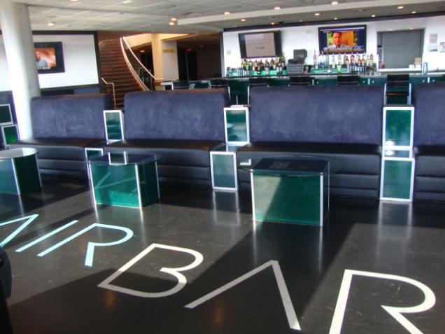 3066 10 dia Nevada Las Vegas - Stratosphere Hotel (torre)