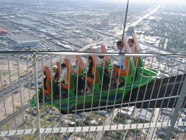 Las_Vegas_attractions_Stratosphere_X-Scream_B