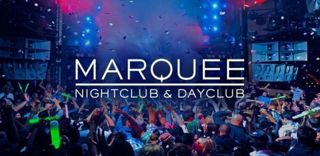 http://vegasclubguides.com/venues/marquee-las-vegas-nightclub/
