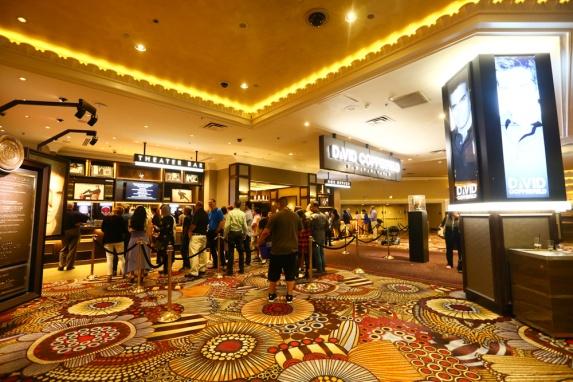 MGM-hotel-las-vegas-9668