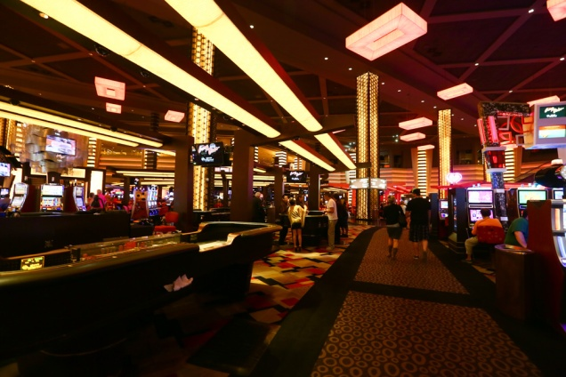 planet-hollywood-las-vegas-6516