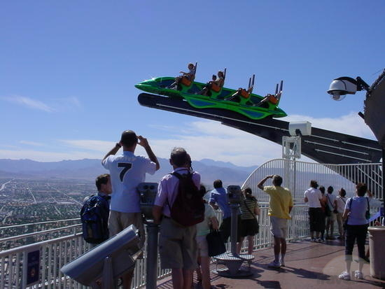 ride-at-stratosphere-las-vegas