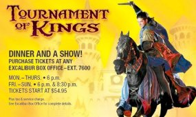 tournament-of-kings