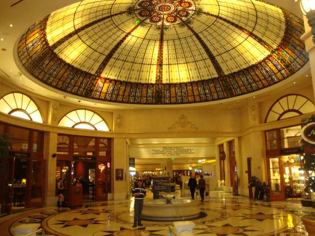Casino paris 9 old vegas freemont street casinos