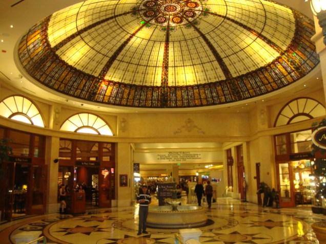 2693 9 dia Nevada Las Vegas Strip - Paris Hotel Casino