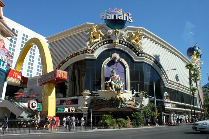 Norme admission public casino d tat all africa casino