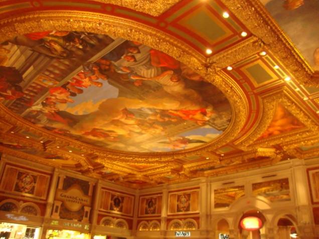 2753 9 dia Nevada Las Vegas Strip - Venetian Hotel Casino