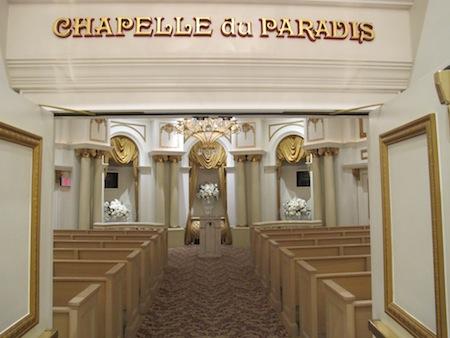 Chapelle-du-paradis