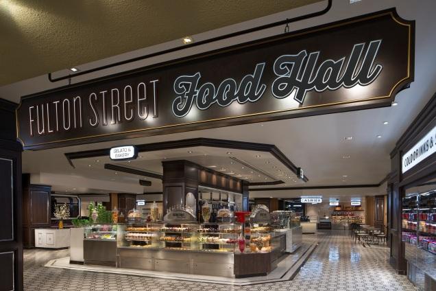 Fulton+Street+Food+Hall+at+Harrah%27s+Las+VegasRE