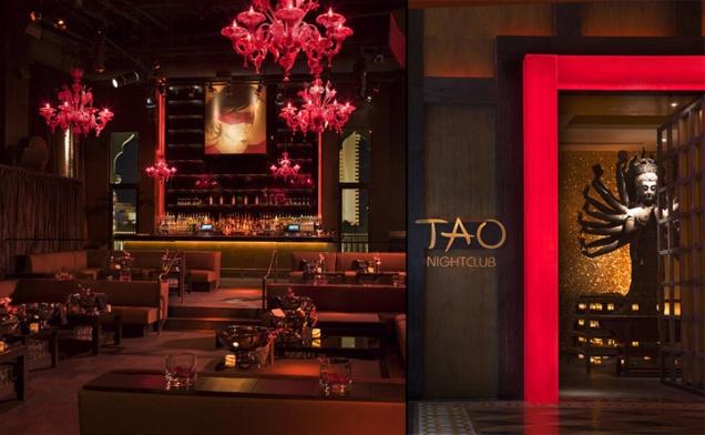 TAO-Nightclub-Asian-Bistro-Las-Vegas-02