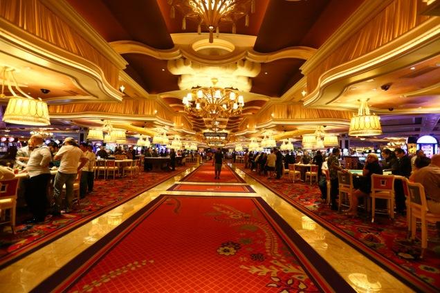 wynn-hotel-las-vegas-8257
