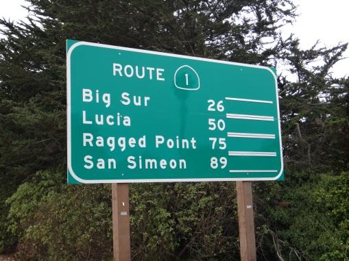 3739 13 dia - Highway 101